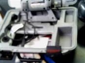 ROTOZIP Roto Zip SCS01LE